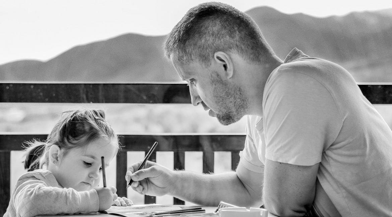 curajul de a fi beatrice stancioiu ce este pentru binele copilului si ce crezi tu ca este bine