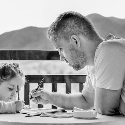Ce este pentru binele copilului și ce credem noi că este bine
