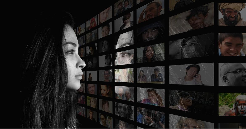 curajul de a fi beatrice stancioiu mediul online si conformarea la turma