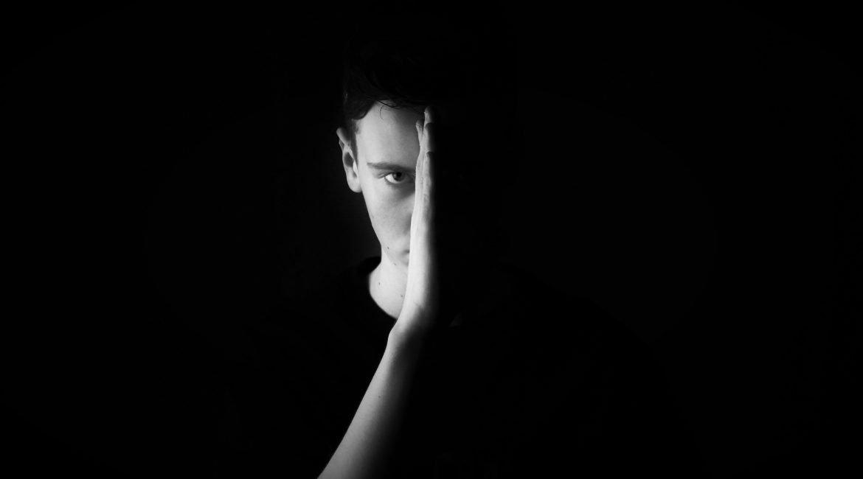 curajul de a fi beatrice stancioiu tu stii ce simte copilul tau Efectul pedepselor și ce se ascunde de fapt în spatele comportamentului disfuncțional